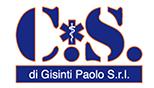 C.s.di Gisinti Paolo srl